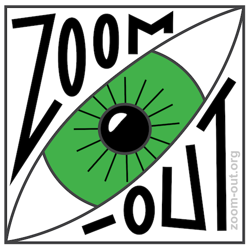 Zoom-Out