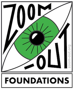 Zoom-Out Foundations